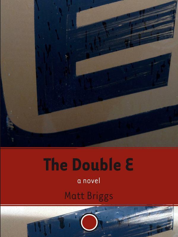 The Double E